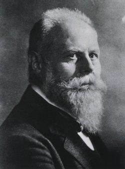 Karl Sudhoff