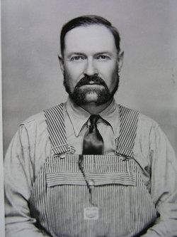 Charles Arthur Imhof