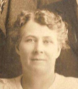 Emedine Josephine <i>Davidson</i> Smith