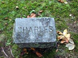 Charles H Hopping