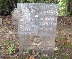 Robert Brownfield Porter
