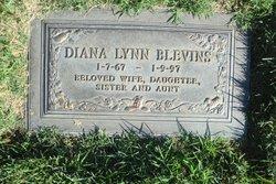 Diana Lynn <i>Costello</i> Blevins