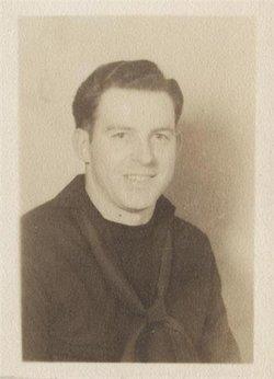 Walter G Kinney