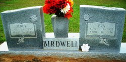 Walker Percy Birdwell