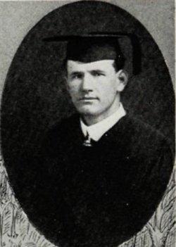 Henry Jefferson Pritchard, Sr