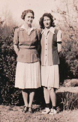 Clara Kite <i>Freeman</i> Blackwell