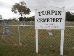 Turpin Cemetery