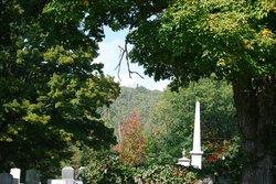 Hope Grove Cemetery