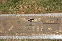 Thomas Jay Foster