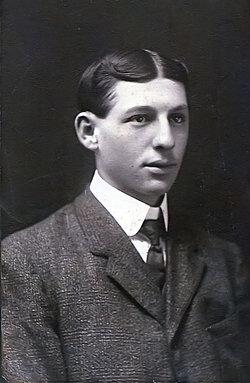 Henry Gengenbacher