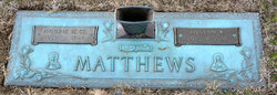 Norris Wesley Matthews, Sr