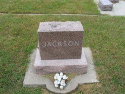 Ansel Jackson