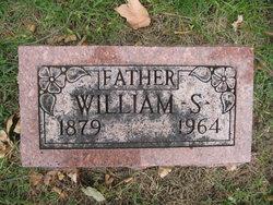 William S. Botkin
