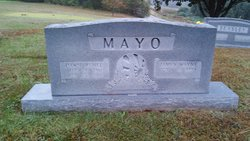 Dawn Renee Mayo