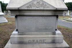 Amy A. <i>Hawkins</i> Chace
