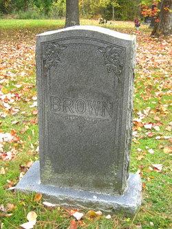 Jesse M. Brown