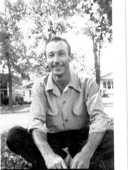 Ambrose Victor Turner