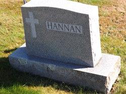 Bernard J. Hannan