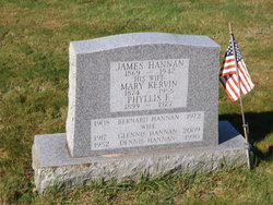 Dennis E. Hannan
