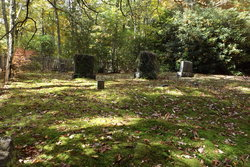 Zachary Cemetery