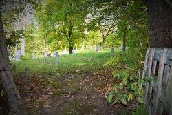 Newland Cemetery