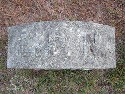 Elizabeth P. <i>Northup</i> Denico