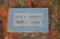 Jack P. Abbott