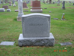 Lilly R Addleman
