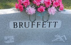 Dallas Bruffett