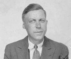 John Joseph Besenhofer