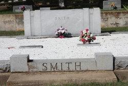 Oxsheer Meek Smith