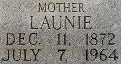 Launie Arnold