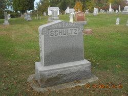 Peter Schultz