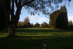 Aberdeen Cemetery