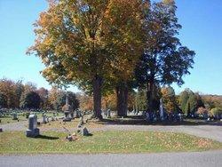 Hagaman Mills Cemetery