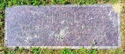 Earl C. Hill