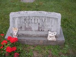 Dorothy M <i>Buehler</i> Bellum