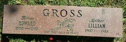 Edward Gross