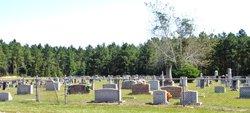 Bistineau Cemetery
