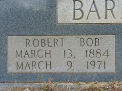 Robert Lester Barnette