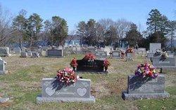 Richardson Cemetery