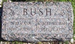 Debra Ann Bush