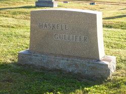 Robert N. Haskell