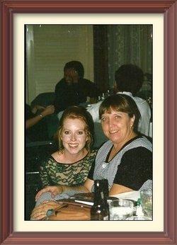 Kathleen Kathie <i>Rickard</i> Schoonover