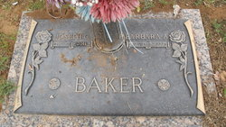Joseph Gerard Joey Baker