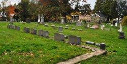 Euclid Cemetery