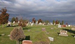 Hermitage Cemetery