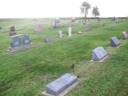 Oketo Cemetery