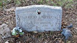 J. Ricky Nipper