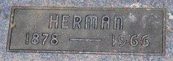 Herman Abram